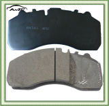 Actors Brake Pad for Benz