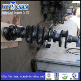 Crankshaft for Man D2156 D750 (ALL MODELS)