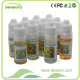 2014 Hot Selling Various Flavours E Liquid, E Juice for Electronic Cigarette