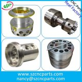 3 Axis/4 Axis/5 Axis Machine Components Used for Machinery Equipment
