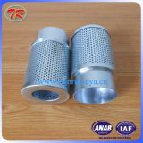 China Factory for Replacement Fleetguard Filters, Lube Oil Filter Lf220