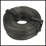 16 Gauge Black Annealed Wire