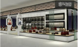 Fashione Ladies Handbag Display, Shop Design