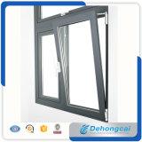 New Design Multi-Function Aluminum Window/Aluminium Window