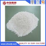 Precipitated Silica for Food Application