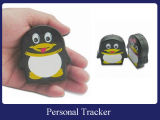 Mini Charged Persona Tracker