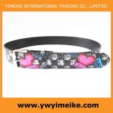 Beautiful Printed Designs Ladies Garment Belts (LBD052219)