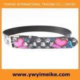 Beautiful Printed Designs Ladies Garment Belts (LBD052219)