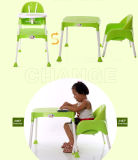 China Wholesale Baby Dining Chair Sitting Functional Table Desk
