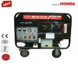 Honda Engine 300A Gasoline Generator Welder
