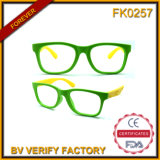 Fk0257 New Product Kid′s Sunglasses