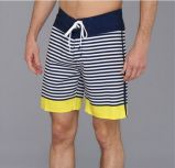 Fashion Men Beach Shorts Board Short Swim Short
