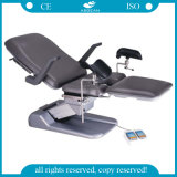 Electric Obstetric Gynecology Table (AG-S102C)