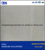 Anping Factory Electro Galvanized Window Screen