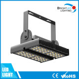 IP65 Waterproof Late-Model LED Flood Lamp