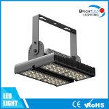IP65 Waterproof Late-Model LED Flood Lamp