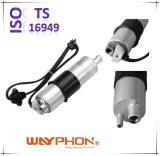 Electric Fuel Pump (000 470 49 94, 7.22020.00.0)