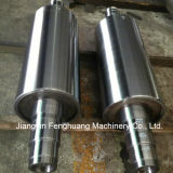 Drive Forged Steel Step Shaft