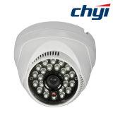 Plastic 720p Dome HD Cvi CCTV Camera (CH-DP25B100)