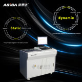 PCBA Ionic Cleanliness Testing Machine PCB Ionic Cleanliness Testing Machine
