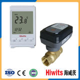 Smart WiFi LCD Touch Screen Wireless Digital Pid Temperature Controller