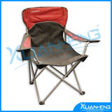 New Style Fashionable Metal Folding Chair