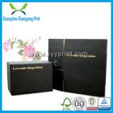 Custom Paper Cardboard Box with Logo Printing