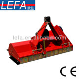 Europe Standard Agricultural Farm Pto Flail Mower