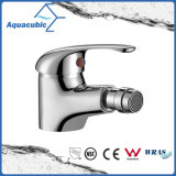 Single Handle Brass Body Bidet Faucet (AF1986-8)