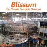 2015 New Technology of 10000bph Carbonated Soft Drink Packing and Production Line