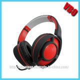 Private Design Stereo Headphone (VB-1388D)