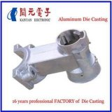 China Aluminium Die Casting Parts Company