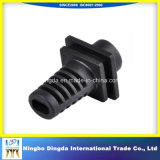 Custom Rubber Parts Manufacturer From China