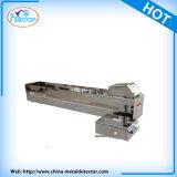 Plastic Industry Sensor Metal Detector