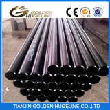 ASTM A106 Gr. B Seamless Steel Tube