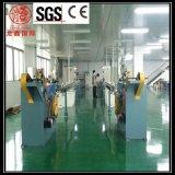 CE&SGS Plastic Machinery