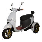China Factory Supply Electric Scooter for Elderly