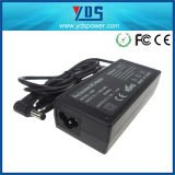 19V 3.16A Power AC DC Laptop Adapter for Acer