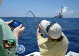 50m Underwater Fishing Camera