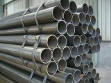 Best Price ERW Steel Pipe for Fencing