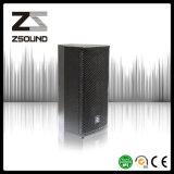 Zsound C8 Full Range Speaker PA Speaker Sound System