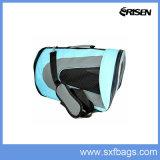 Portable Shoulder Travel Pet Dog Cat Carrier Bag