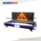 Super Bright LED 99 Messages Warning Display