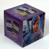2015 Hot Design 3D Lenticular Box for Mobile