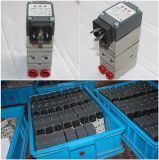 Current to Pressure Converter Factory