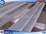 Hot Dipped Galvanized Steel T Beam (FLM-HT-034)