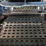 Jelly Candy Machine/Jelly Candy Producing Line