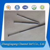201 304 Customized Stainless Steel Telescopic Tubes