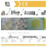 150kg/H Reinforced Rice Processing Machine