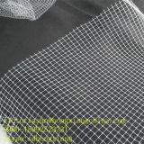 PP Plastic Net for